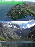 147687ge-Fiordland-150px