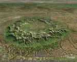 16891gosses_bluff_crater