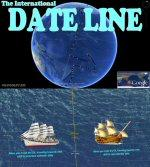 190270ge-Date-Line-150px