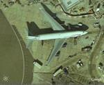 200667plane