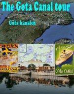 221376ge-Gota-canal-tour-150px