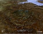 236991haughton_impact_crater