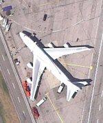 246131ElAlIsraelAirlines-Boeing747-458atJFK