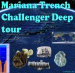 299620ge-Mariana-Trench-Tour-150px