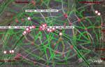 319279paris_detailed_traffic