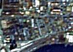 415424univ_japan_150
