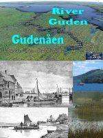 423119ge-Gudenaa-tour-150px