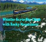 433185ge-Whistler-Sea-to-Sky-Climb-with-Rocky-Mountaineer-150px