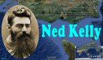 441815ge-Ned-Kelly-The-Irish-Australian-bushranger-150px