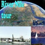 459813ge-River-Nile-tour-150px