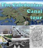 465551ge-Caledonian-Canal-150px