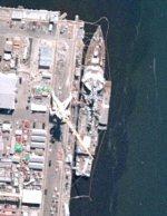 534259USSKiddDDG-100fittingoutatIngallsShipbuilding