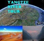 536618ge-Yangtze-river-tour-150px