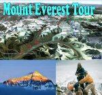 575927ge-Everest-tour-150px