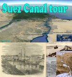 748658ge-Suez-canal-tour-150px