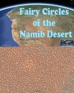 77685ge-Fairy-Circles-of-the-Namib-Desert-150px