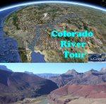 79842ge-Colorado-river-tour-150px