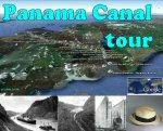809874ge-Panama-Canal-tour-150px