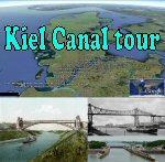 833456ge-Kiel-canal-tour-150px
