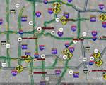 856102twin_cities_traffic