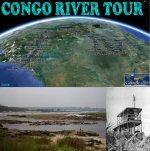 860474ge-Congo-River-tour-150px