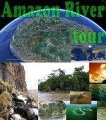 894709ge-Amazon-river-tour-150px