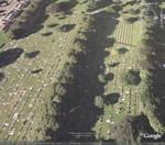 944886polish_war_graves
