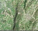 968564Last-resting-place-of-Zeus
