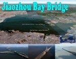976056ge-Jiaozhou-Bay-Bridge-150px