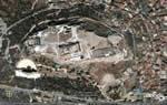 acropolis_of_athens