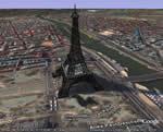 eiffel_tower_3d
